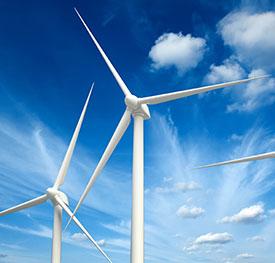 Wind Energy decision making handout PDF