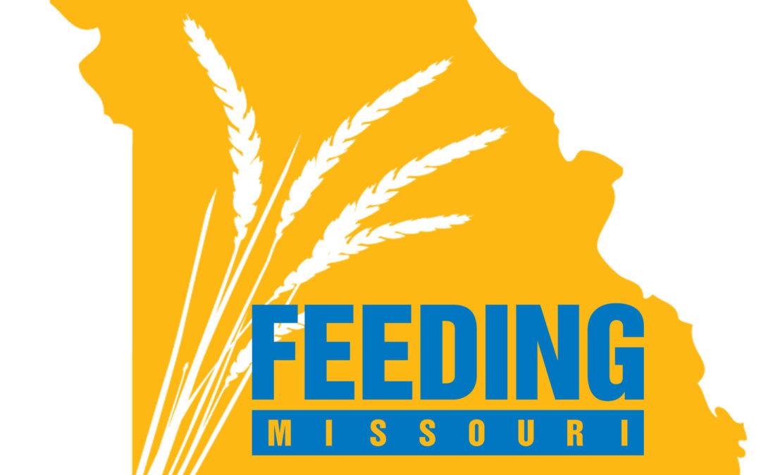 Feeding Missouri Logo