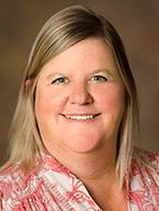 Jennifer Fields, University of Arizona