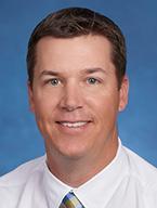 Matt Johnson, Penn State University