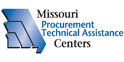 Missouri PTAC logo