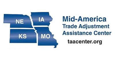 Missouri TAAC logo